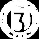 Charlotte gym logo