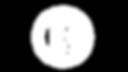 D3 Logo (0;00;00;00) white.png