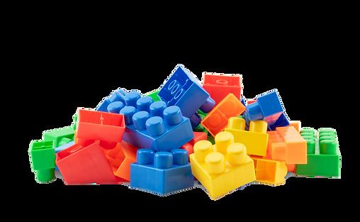 Lego_PNG_freigestellt.png