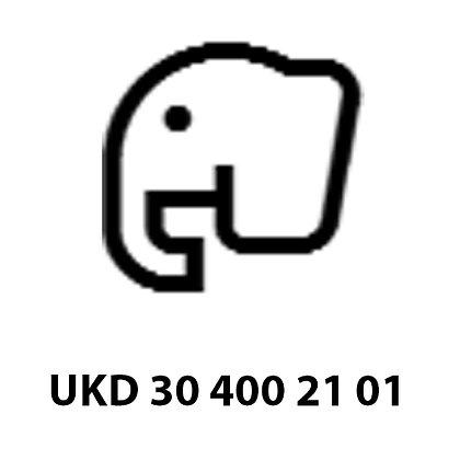 WHB-Unimog 403/406