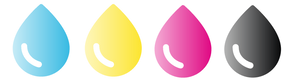 4-Farbtropfen.png
