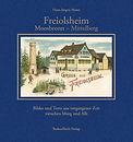 Titel_Freiolsheim.JPG