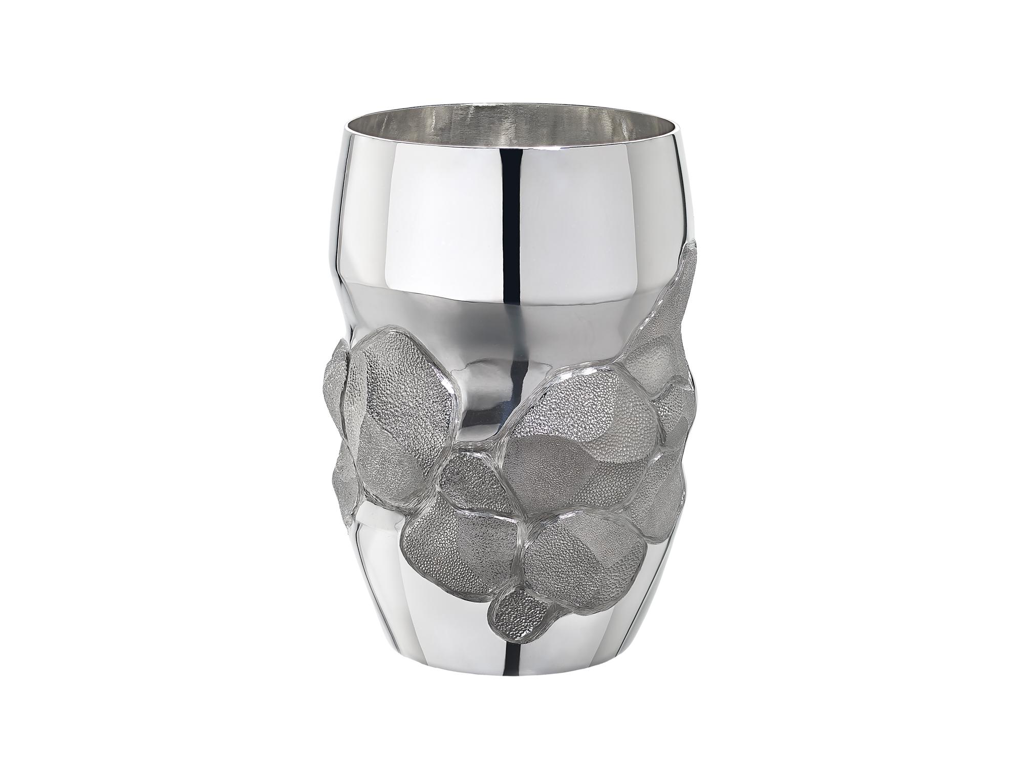 Dry Earth Beaker