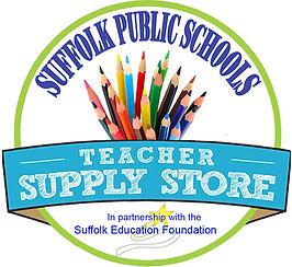 teacher store logo.jpg