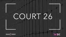 COURT 26