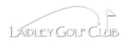 Laidley Golf Club Logo
