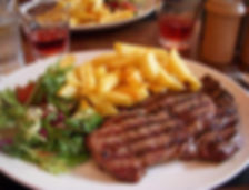 steak-chips-salad.jpg