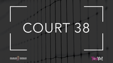 COURT 38