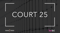 COURT 25