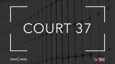 COURT 37