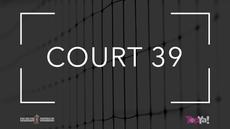 COURT 39