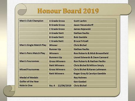 Honour Boards 2019 Men.jpg