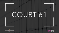 COURT 61