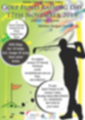 Rotary golf flyer.jpg