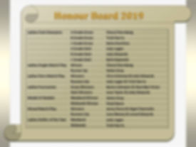 Honour Boards 2019 Ladies.jpg