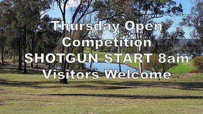 Thursday Open Competition 2.jpg