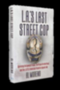LAStreetCop_3D_6x9 (1).png