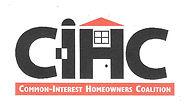 Simple CIHC logo.jpg