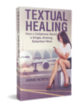 TextualHealing 3d-3 png.png