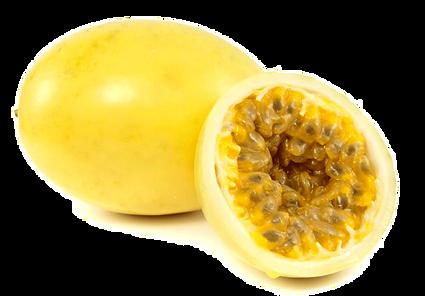 passion-fruit-tropical-fruit-company-pas