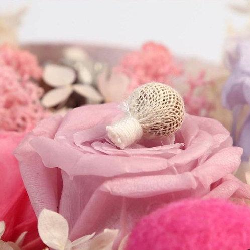 Sweet Herbal Yoni Pearl