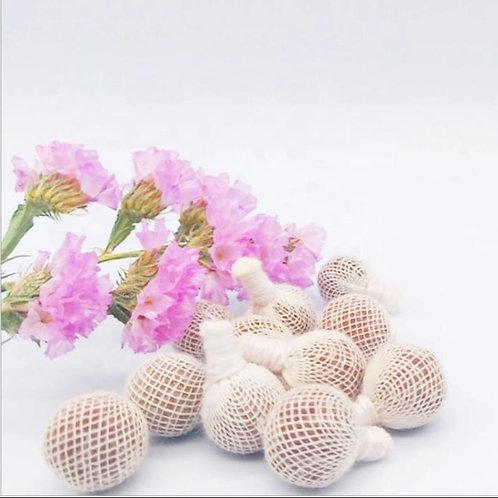 5/10 Herbal Womb PEARLS