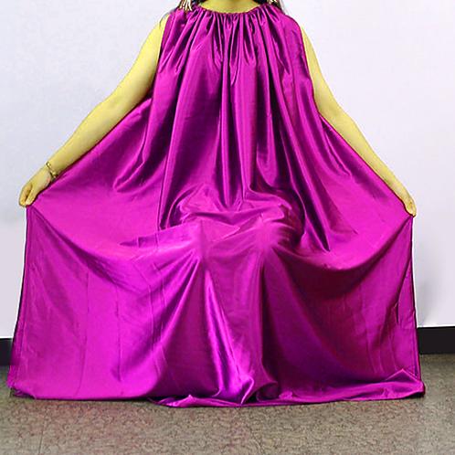 """Get Sweetoxified"" VTox Gown"