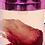 Thumbnail: ROSE OIL