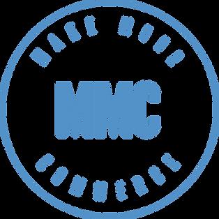 MMC Logo 2 (1).png