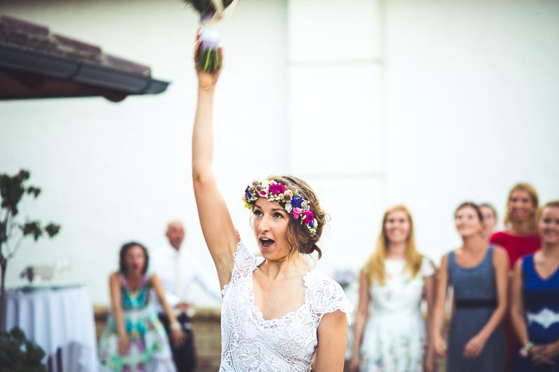 wendl-peter-wedding-bestof-2016-istina-56