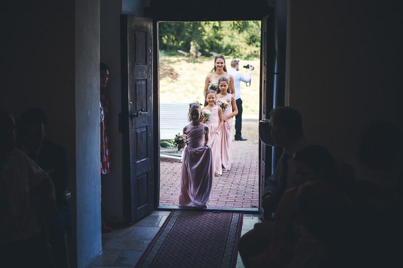wendl-peter-wedding-bestof-2017-ev-40
