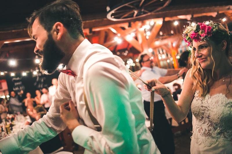 wendl-peter-wedding-bestof-2017-la-114