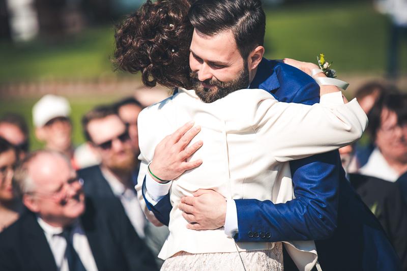 wendl-peter-wedding-bestof-2017-la-55