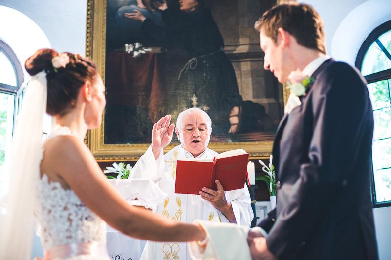 wendl-peter-wedding-bestof-2017-ev-51
