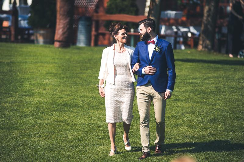 wendl-peter-wedding-bestof-2017-la-54