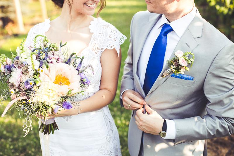 wendl-peter-wedding-bestof-2016-istina-52