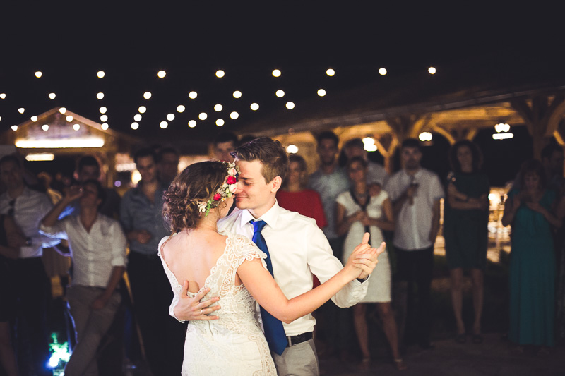 wendl-peter-wedding-bestof-2016-istina-61