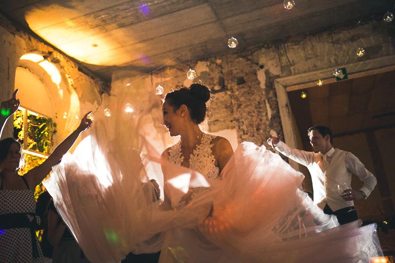 wendl-peter-wedding-bestof-2017-ev-132