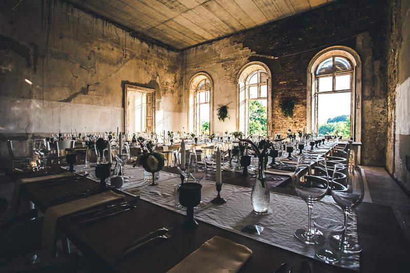 wendl-peter-wedding-bestof-2017-ev-72