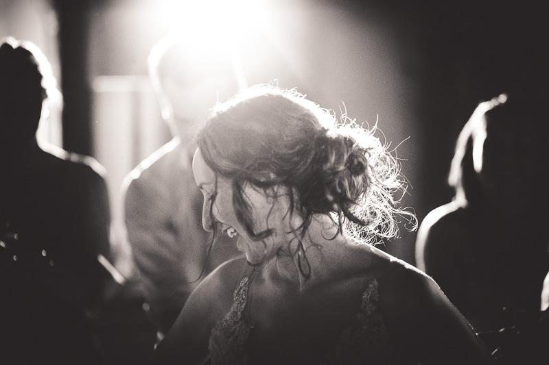 wendl-peter-wedding-bestof-2016-istina-70