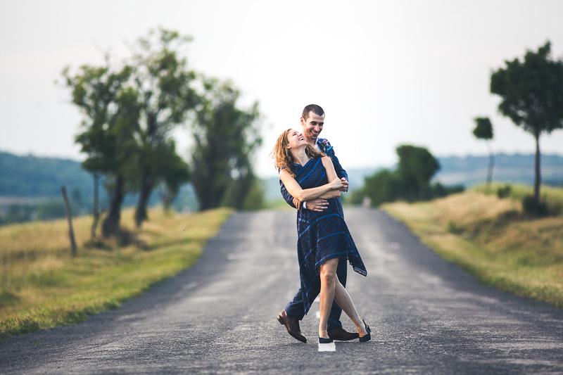 wendl-peter-wedding-bestof-2017-dx76