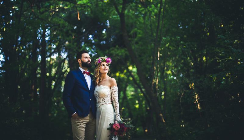 wendl-peter-wedding-bestof-2017-la-79