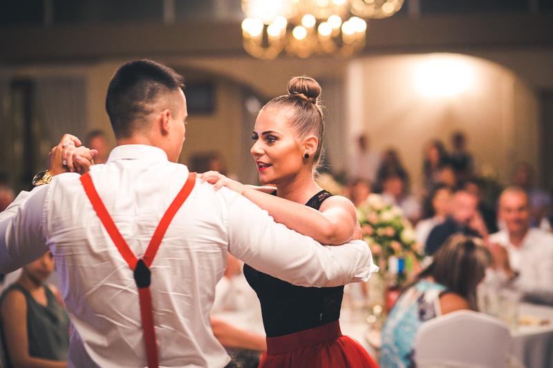 wendl-peter-wedding-bestof-2016-hv-88