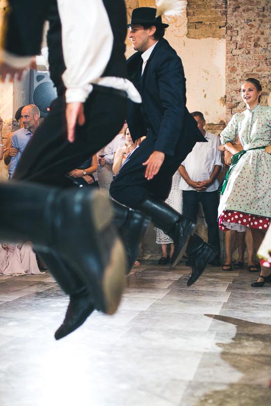 wendl-peter-wedding-bestof-2017-ev-111