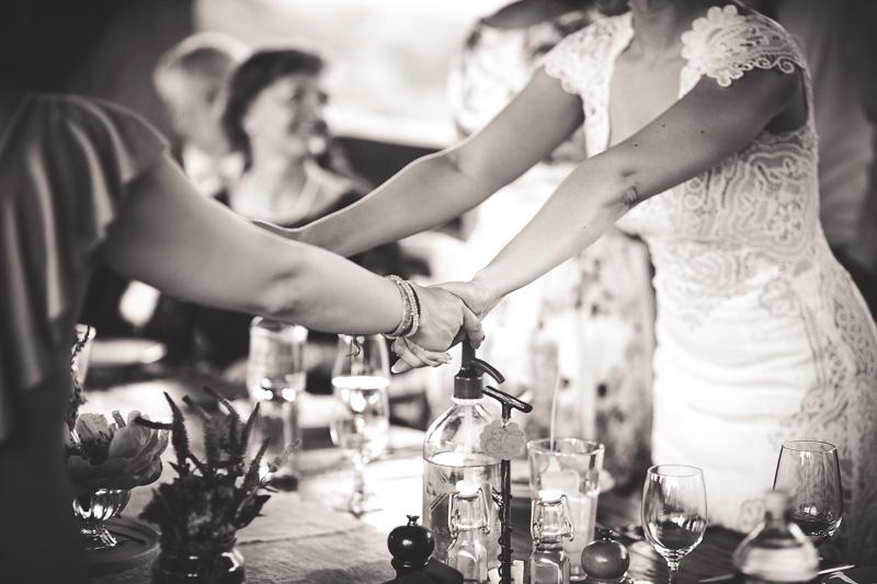 wendl-peter-wedding-bestof-2016-istina-60