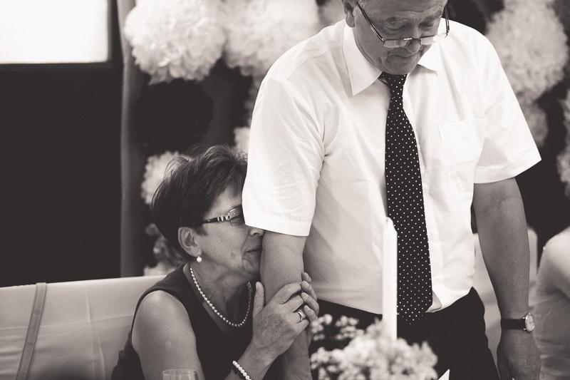 wendl-peter-wedding-bestof-2015-rb-95