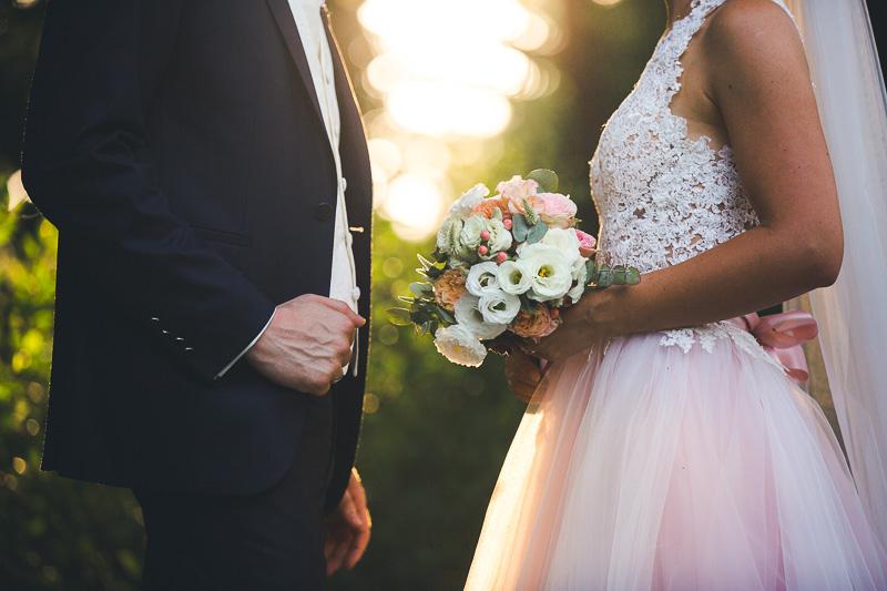 wendl-peter-wedding-bestof-2017-ev-90