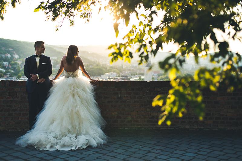 wendl-peter-wedding-bestof-2016-hv-105