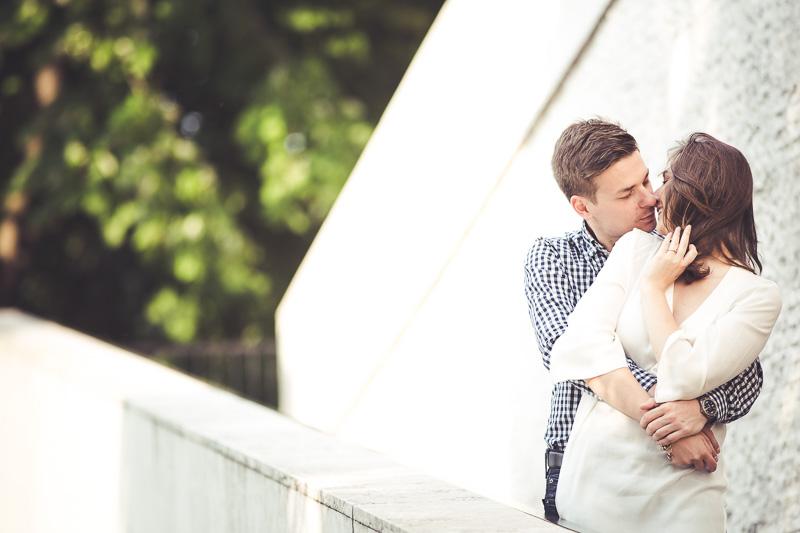 wendl-peter-wedding-bestof-2016-istina-02