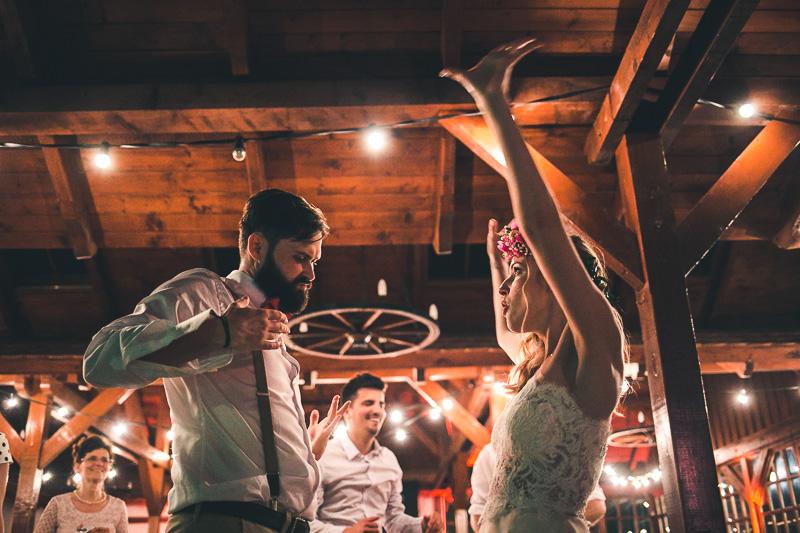 wendl-peter-wedding-bestof-2017-la-109